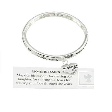Gifts 4 All, A wonderful gift for a wonderful Mother!