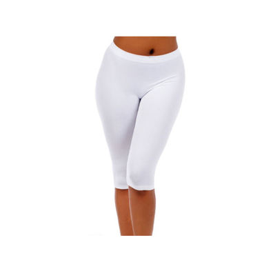 Gifts 4 All - Free Size Women's Short legging choose from Many colors