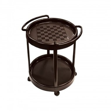 Gifts 4 All - Small Side Table for Living room or Bedroom