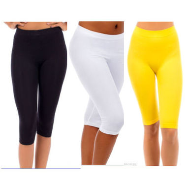 Gifts 4 All, PS: Yellow sold out