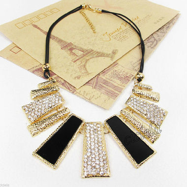 Gifts 4 All, 